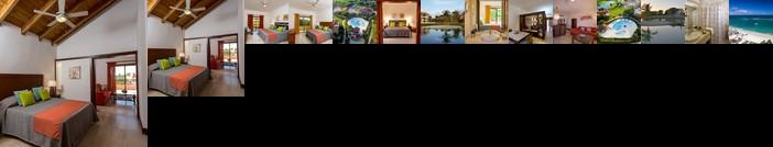 Tot Punta Cana Apartments