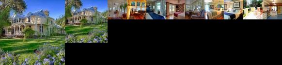 SolRisa Inn