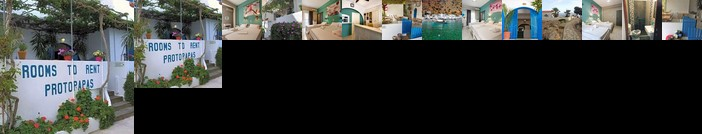 Protopapas Rooms