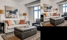 Global Luxury Suites at Concord Turnpike