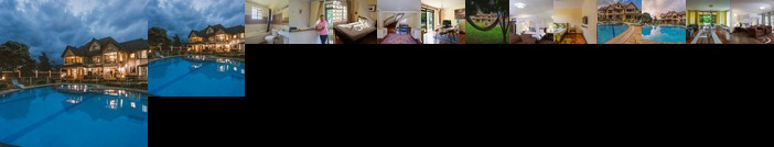 The Cottage Guest House Gigiri