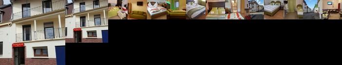 Kansakar Hotel