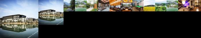 NARADA Resort&Spa GeShan