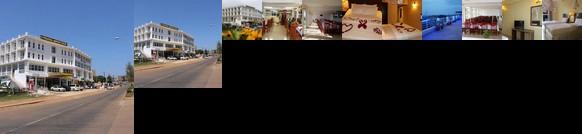 Pulickal Airport Hotel