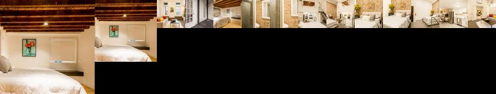 LazyKey Suites - Stylish 2BD Loft in the Heart of Old City