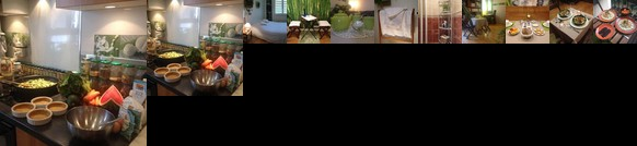 NATURALBNB-Belles chambres d'hotes
