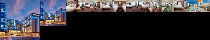 Residence Inn by Marriott at Anaheim Resort Convention Center