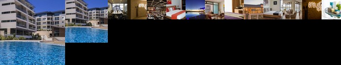 Hotel EnglishPoint & Spa