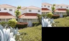 ZenBreak - Silver Sands Beach Villas