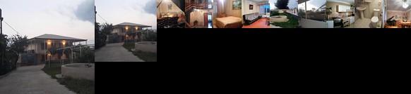 LaBe Family Hostel