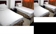 Qihe Inn