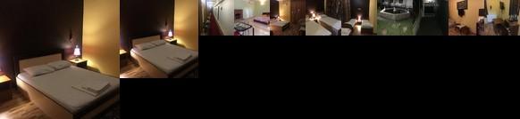 Hotel In Georgia