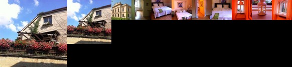 Bed and Breakfast Kyticka