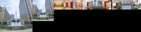 HaiYue Hotel Ningde