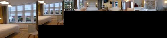 Bilbao Art Lodge