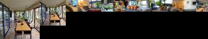 Casa mARTa Suites terrasses et vue panoramique