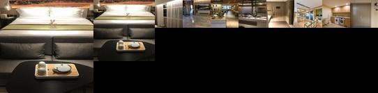 Renqiu Atour Hotel