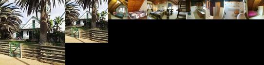 TJaila Guest House