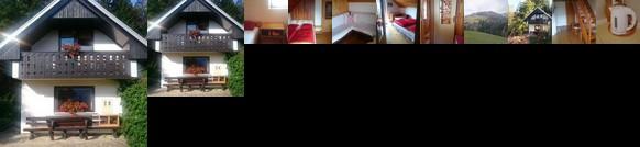 Guest house Prihodi