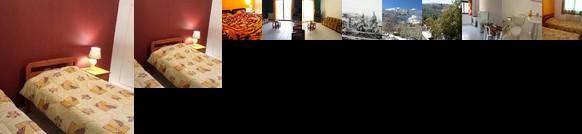 Faraya Residencia