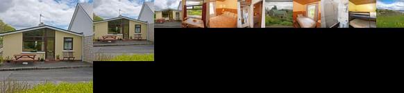 Cottage 211 - Rosmuc