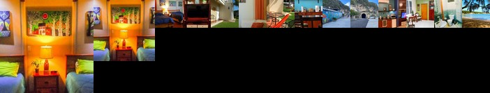 Family Guest House Yeguada