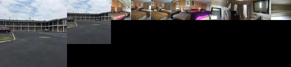 Pelican Inn & Suites Toms River