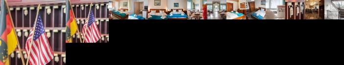 Hotel Atlantis Ramstein-Miesenbach