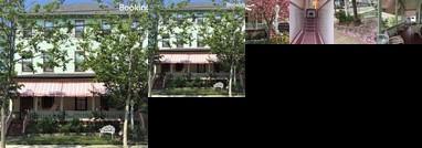 Harvard Apartment 2