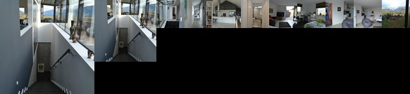 360o Views Jackspoint