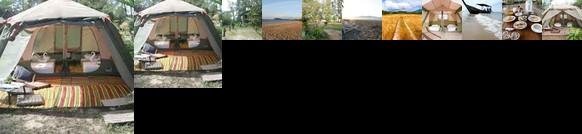 The Camp Resort