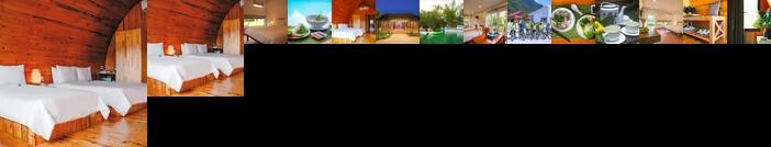 Chay Lap Farmstay & Resort