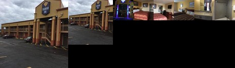 Diamond Inn Motel