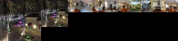 Casa Pina West Palm Beach