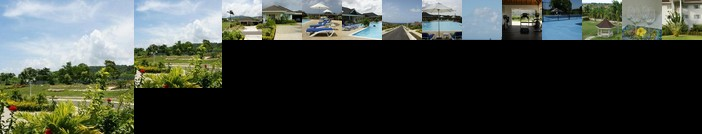 Jamnick Vacation Rentals - Richmond Drax Hall & Beach Front Villas