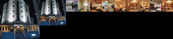 Hotel Venus Ritz Adult Only