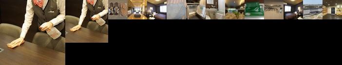 Hotel Route-Inn Osaka Izumi