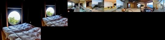 Resort Hotel & Spa Blue Mermaid