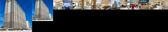 Tidewater Beach Resort by Royal American Beach Getaways