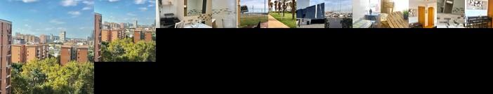 Nova Mar Bella Apartment