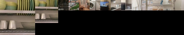 Apartment Vizit Vidnoye