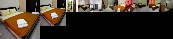Hotel Olimp Moscow