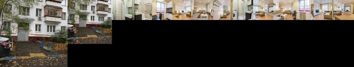 Studio VDNKH
