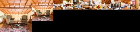 Moraitis Mansion