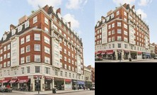 London Lifestyle Apartments - Knightsbridge - South Kensington