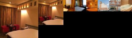 Hotel Vega Takamatsu Adult Only