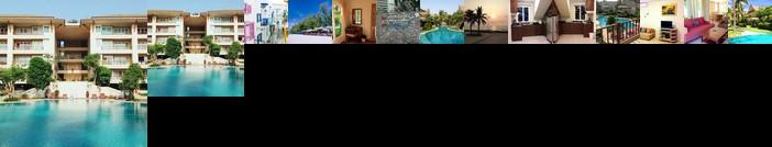 Baan Talay Samran Private Beach Villas