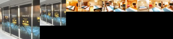 Hotel The Dragon Adult Only