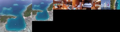 San Blas by Coco Sailing