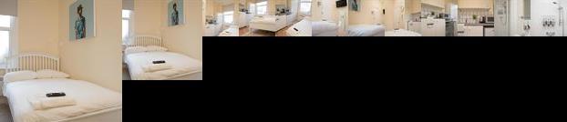 TLK Apartments & Hotel - Peckham